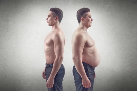 aumento metabolismo
