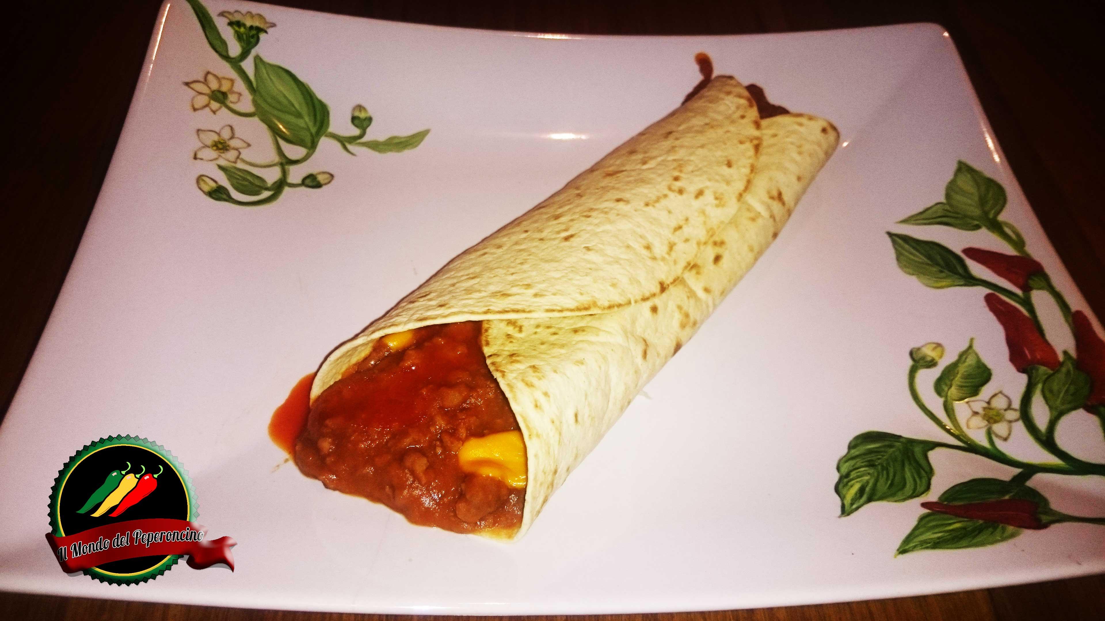 burrito-fagioli-carne