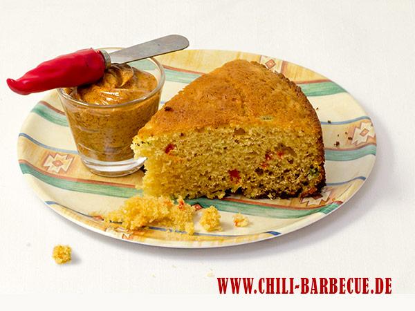 cornbread_plate