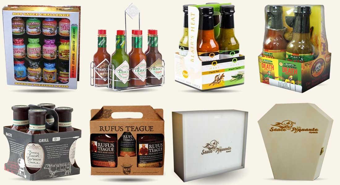 pacchetti-regalo-salsa-piccante