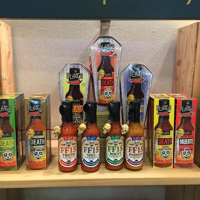 salsa-piccante-esposizione