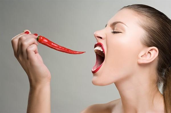 peperocino-frutto.jpg