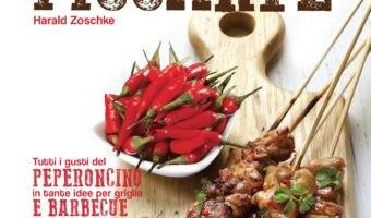 Barbecue Piccante: Recensione