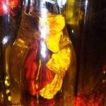Olio al peperoncino: Come fare olio piccante in casa