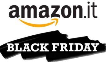 Offerte imperdibili per i coltivatori e amanti del peperoncino: Black Friday Amazon