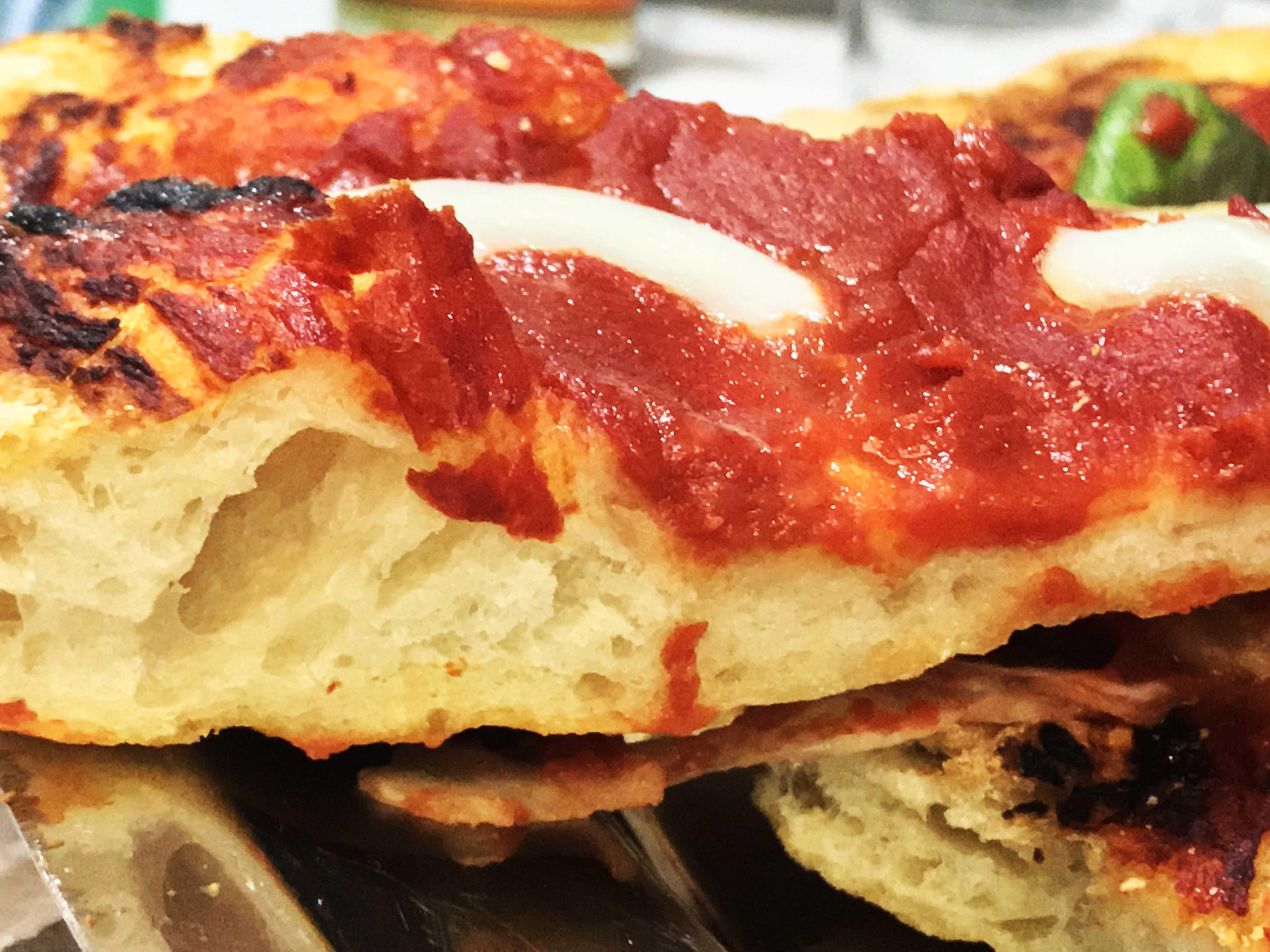 pizza-romana.margherita