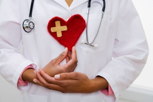 peperoncino per malattie cardiovascolari