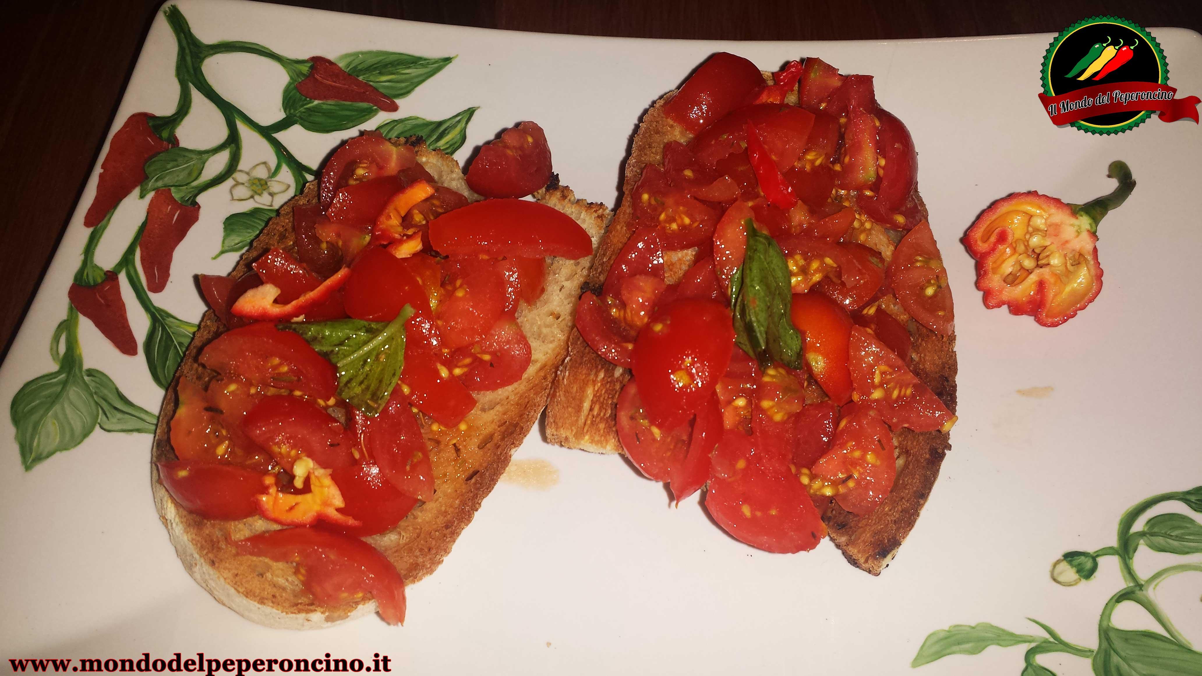 bruschette-pomodoro-moruga-scorpion-2