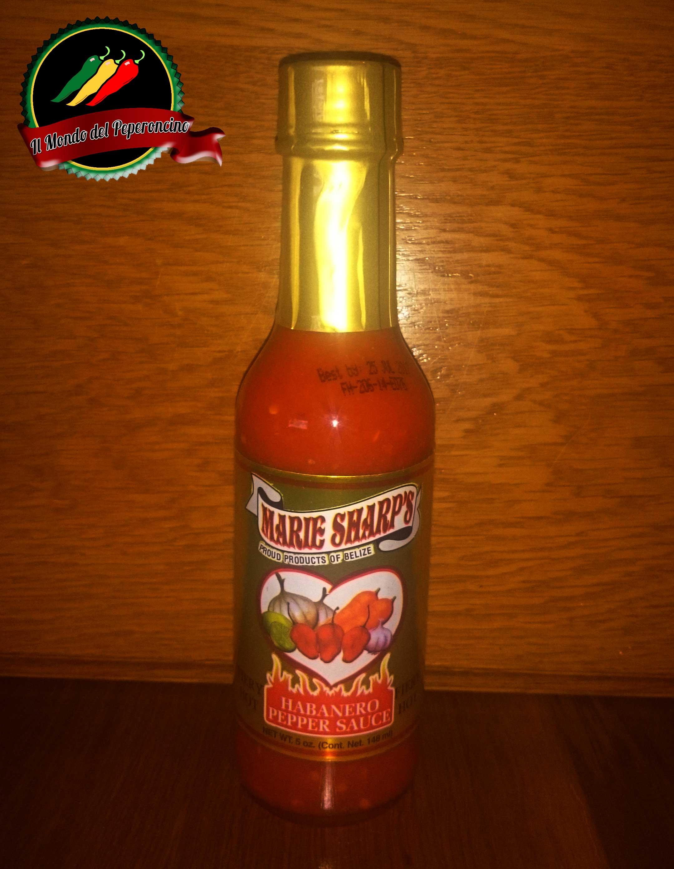 habanero-fiery-hot