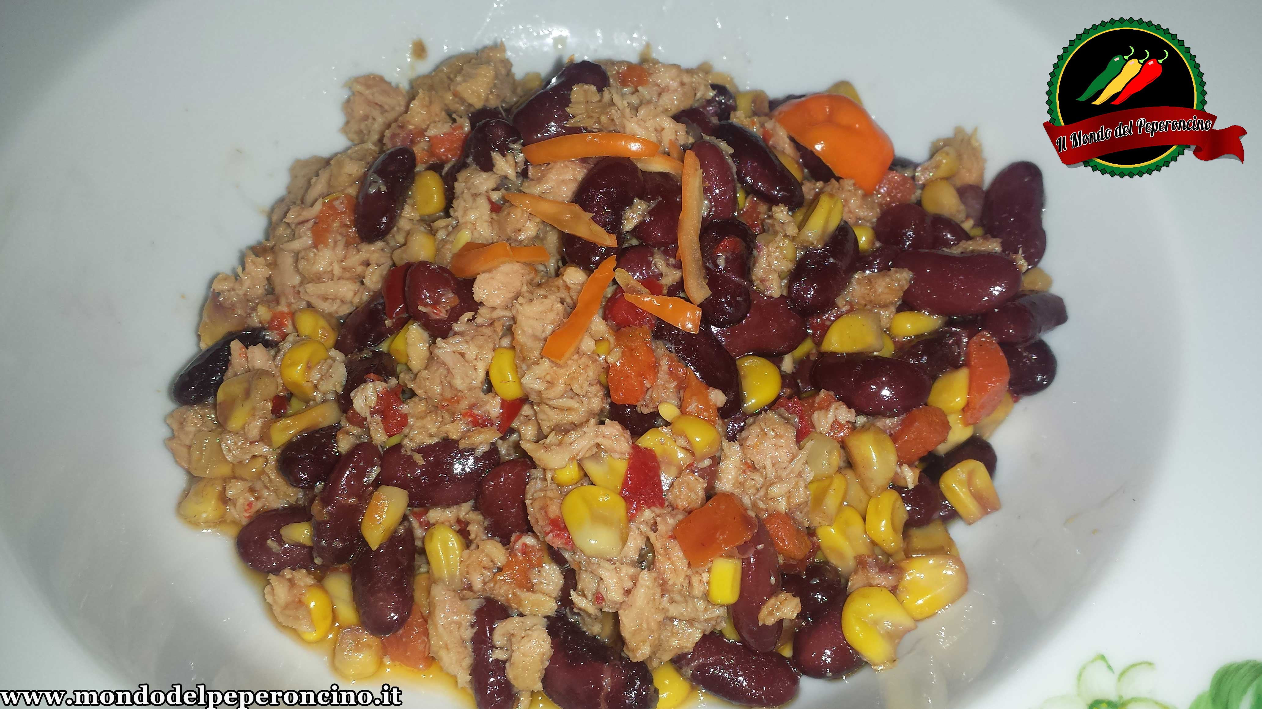 insalata-fresca-habanero-orange