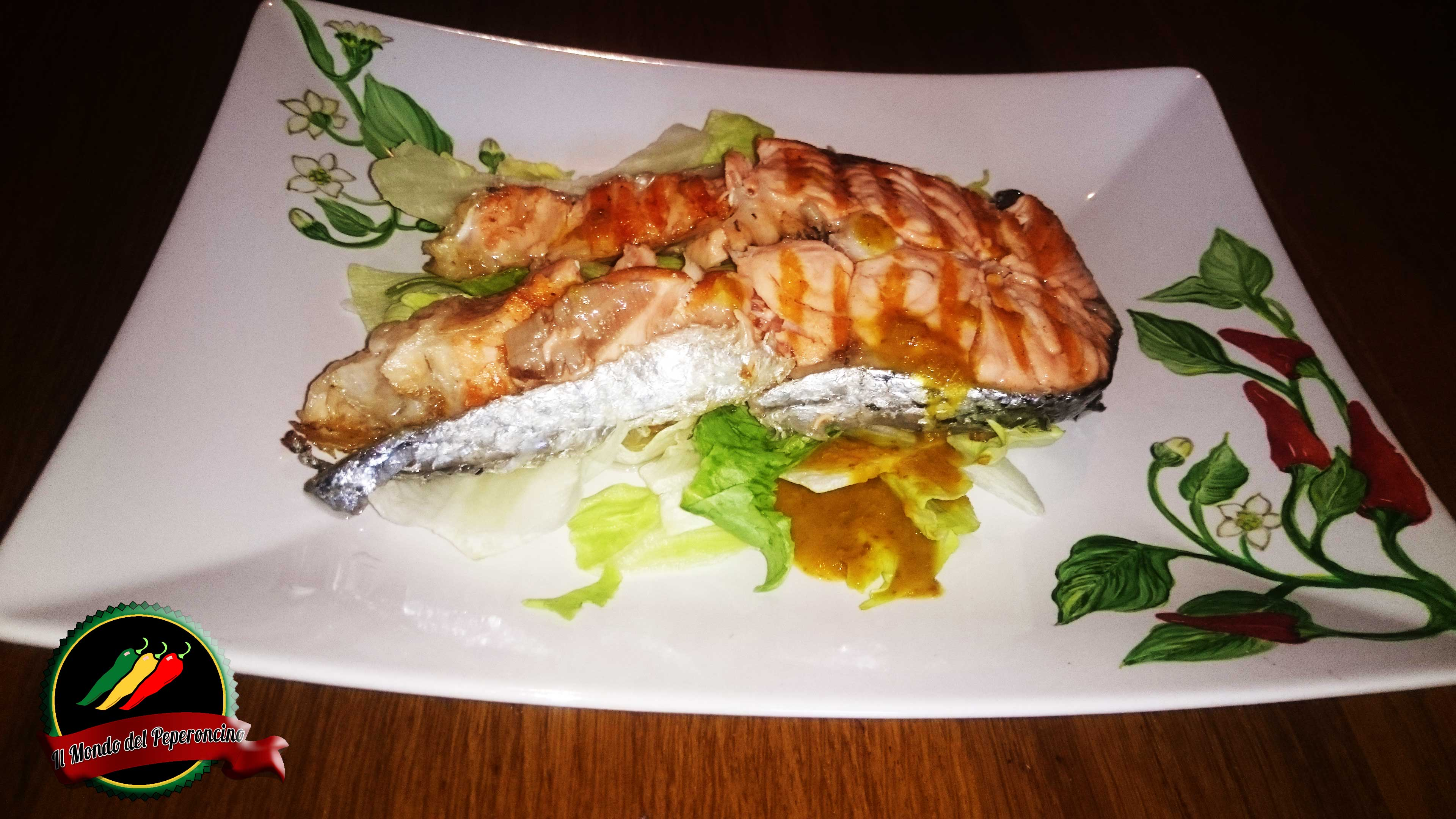 salmone-griglia-fatalii