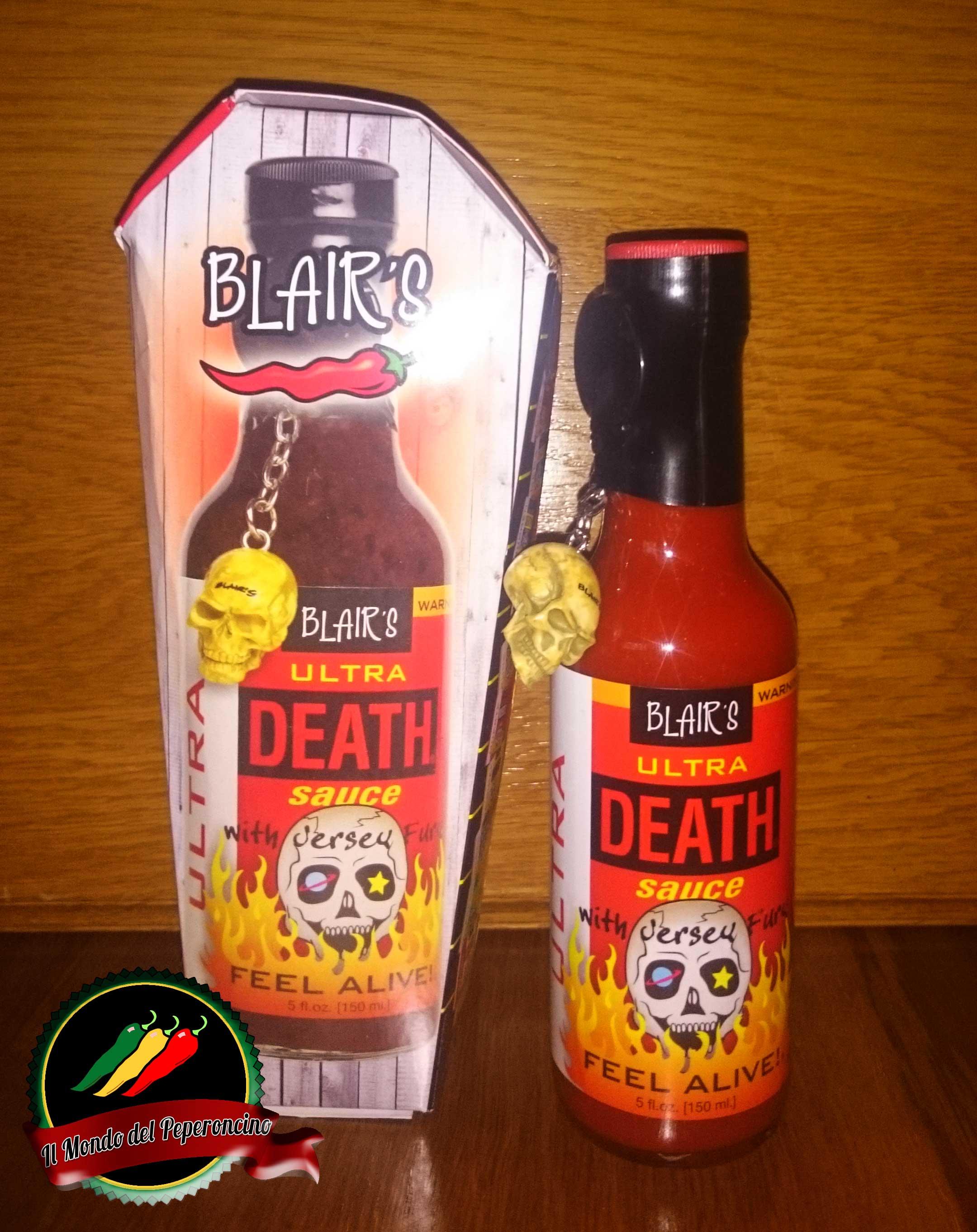 salsa-ultra-death-blairs
