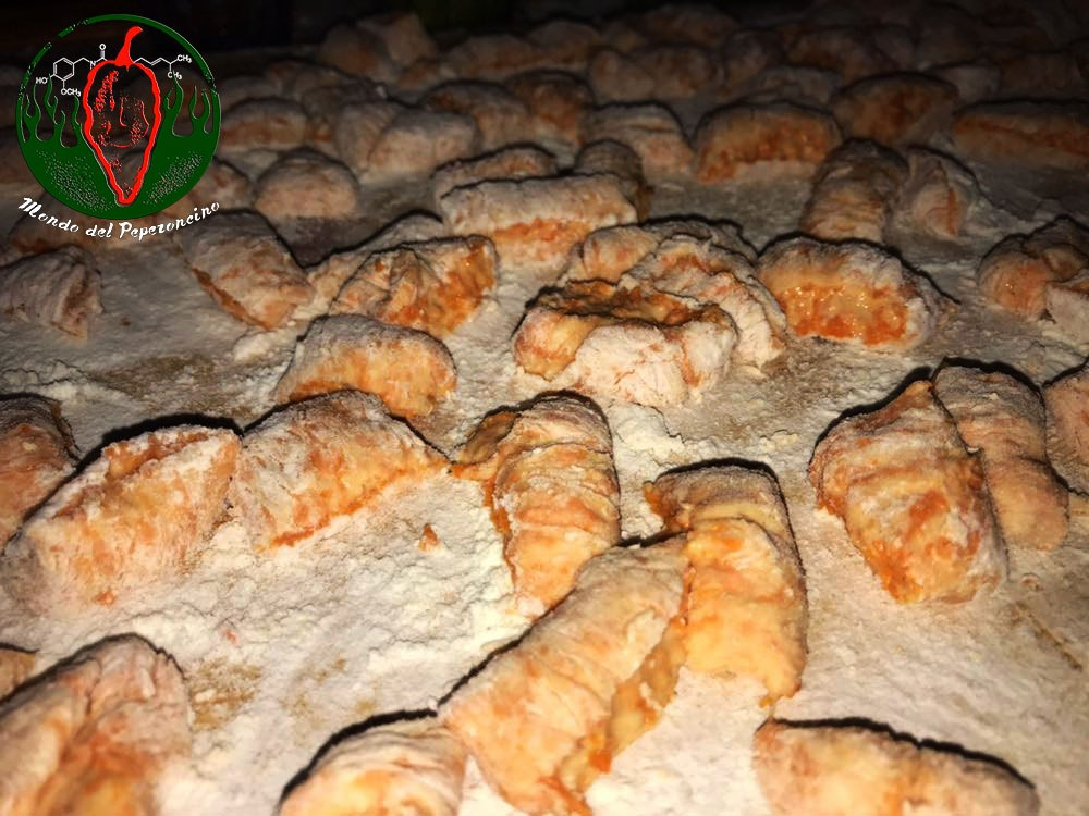 gnocchi-zucca-peperoncino