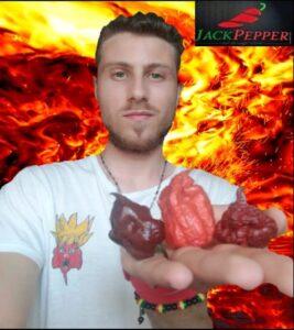 Peppe Udine