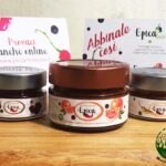 Marmellate Piccanti EPICA