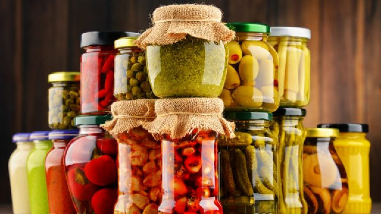 Rischio botulino nelle conserve alimentari: Facciamo Chiarezza