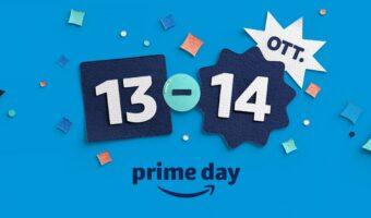Offerte imperdibili per coltivatori di peperoncino: Amazon Prime Day